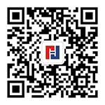 美国EB1-A,美国绿卡,美国EB1-A成功案例-艾珆移民