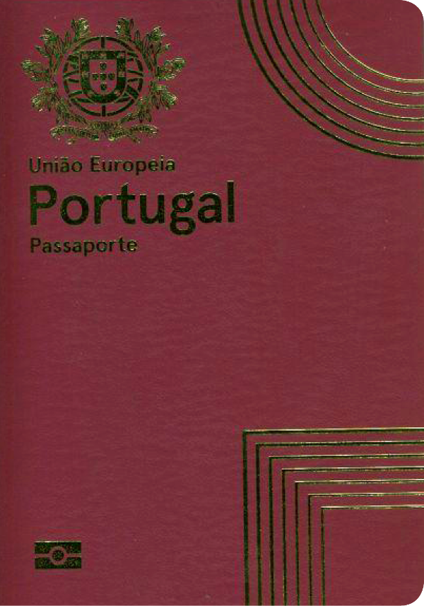 移民葡萄牙,葡萄牙购房移民,为什么要选择葡萄牙购房移民?-艾珆移民