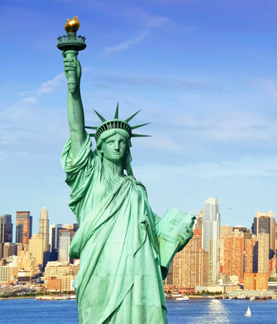 美国EB1-A,美国绿卡,移民美国-艾珆移民
