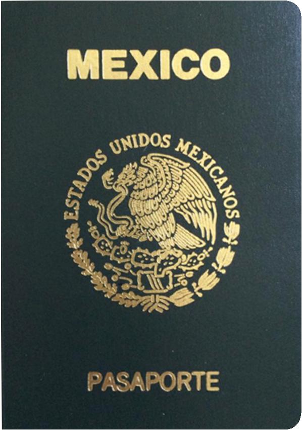 墨西哥护照,墨西哥移民,为什么要移民墨西哥可以实现行走?