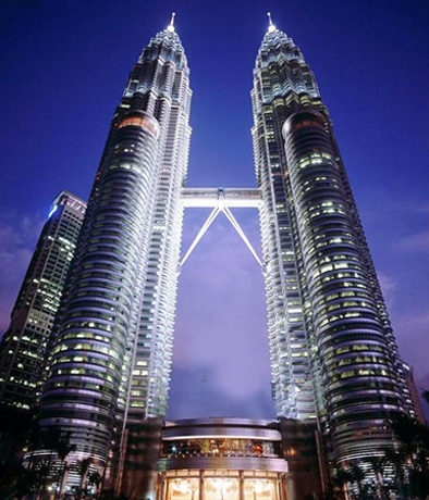 马来西亚护照,马来西亚移民,为什么那么多人想要在马来西亚生活?