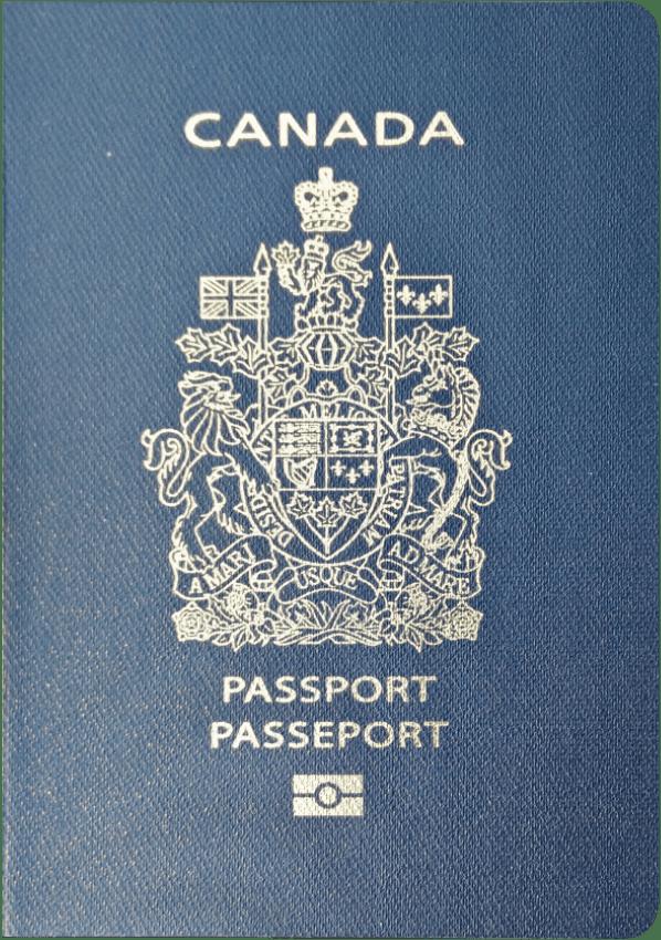 加拿大护照,加拿大移民,加拿大新省移民,办理新斯科舍省工签移民加拿大-AE GROUP,艾珆移民