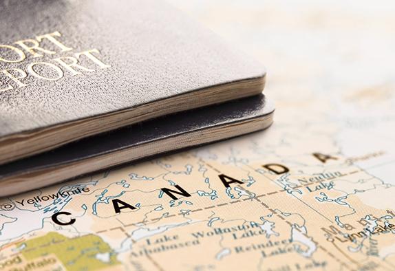 加拿大移民,加拿大护照,联邦创业移民|为什么海外生活要选择联邦创业移民?