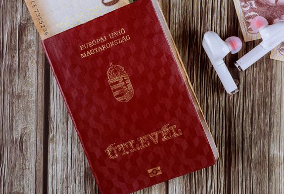 匈牙利VIP移民,匈牙利长居卡,匈牙利房产-为什么要选择匈牙利VIP移民项目?