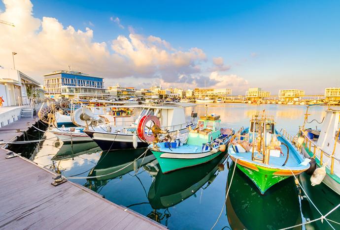 塞浦路斯护照,塞浦路斯移民-塞浦路斯护照项目